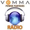 VEMMA POWER PARTNERS RADIO