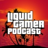 Liquid Flashback: Retro Gaming Xperts
