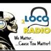 2 loco radio returns