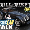 Electric Car Talk