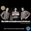 WWR46: Dan Gable looking for record performance as World Championships near