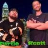 Scott&TurtleShow Shows