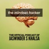 The Mindset Hacker
