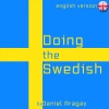 Doing the Swedish