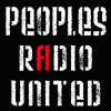 Peoples Radio United Weekly Show June 23rd 2017