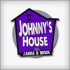 Johnny's House