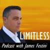 Limitless Podcast