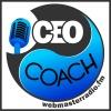 CEO Coach