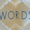 Concrete Poetry: International Exchanges