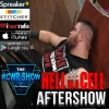 WWE Hell in a Cell 2016 Aftershow 10-30-16