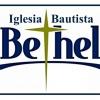 Iglesia Bautista Bethel