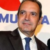 Luis Fernández expresidente de RTVE  #LaCafeteraUnaRTVEdeTodos