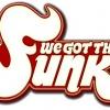 128-4-Life We Got Da Funk