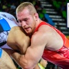 BP83: World Championships Preview (Part 3: Men's Freestyle)