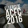 Ellerslie ACFC 2016