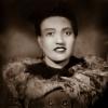 Black History Spotlight Presents: Henrietta Lacks