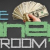 The Money Classroom (LGi2)