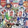FOOTBALL MAD !!!!!!