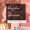 Ayesha Diaries   Mumbai Diaries