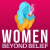 Atheists on Air: Beyond the Trailer Park Ep. 120: Wendy Marsman: Women Beyond Belief Podcast