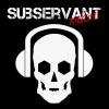 Subservant Radio 7/22 (Bathhouse Betty)