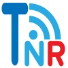 Talk Network Radio