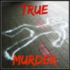 True Murder: The Most Shocking Killers i