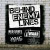 Behind Enemy Lines Radio