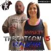 Threatcon 5 Radio