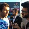 Radio Bidon - Giro 2017: CAGLIARI