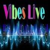 VIBES-LIVE JAZZ