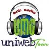 UniWebTour Specials