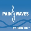 Pain Waves
