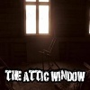 #11: Through The Attic Window - Ark Encounter Disaster
