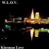 Kinsman Love