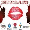 Street Eats Raw Radio 03/26/17
