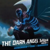 Episode 82: The Dark Angel Saga and Rick Remender's UNCANNY X-FORCE (part 1)
