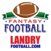 Landry Football Fantasy Football
