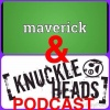 Maverick and the knuckleheads's show