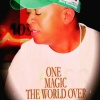 One Magic The World Over