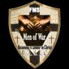 FMSM Men Of War
