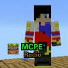 Minecraft PE Radio