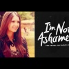 I'm Not Ashamed Movie Spotlight