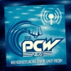 PCW Podcast 2016