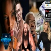 Episode 544: John Cena's Neck or Rhaka Khan's Angle? 8-3-2017-The RCWR Show