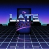 The Late Shift - 3-29-17