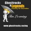 Ghosttracks&Legends