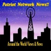 Patriot Network News