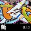 EP 075 - POET73