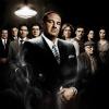 Mafia Organizada Top de series y peliculas